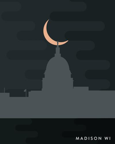Madison at Night Graphic Print-2.jpg