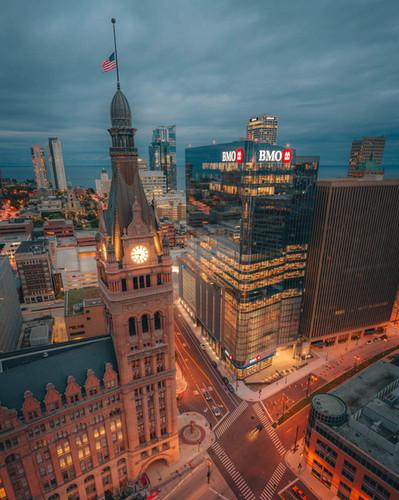 Milwaukee City Hall-2.jpg