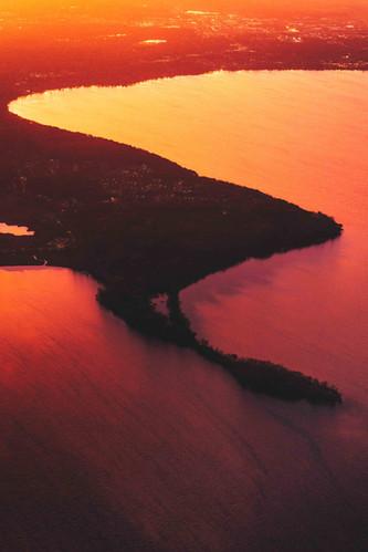 Picnic Point at Sunset-2.jpg