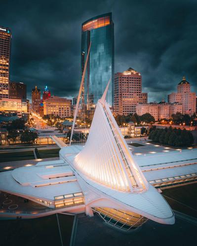 Milwaukee Art Museum-2.jpg