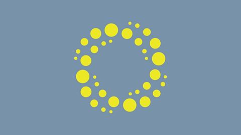 Yellow insights