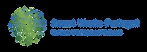 Logo SWP.png