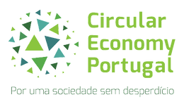 CEP_logo__4_-removebg-preview.png