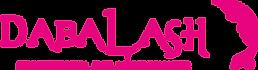Logo Dabalash.png