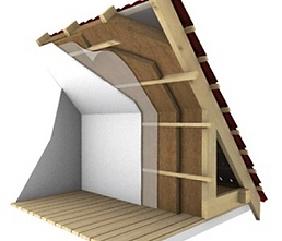 room-in-roof-short.png