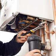 boiler-engineer-6-300x300.jpg