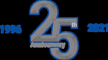 25thAnniversayLogoHorizontal.png