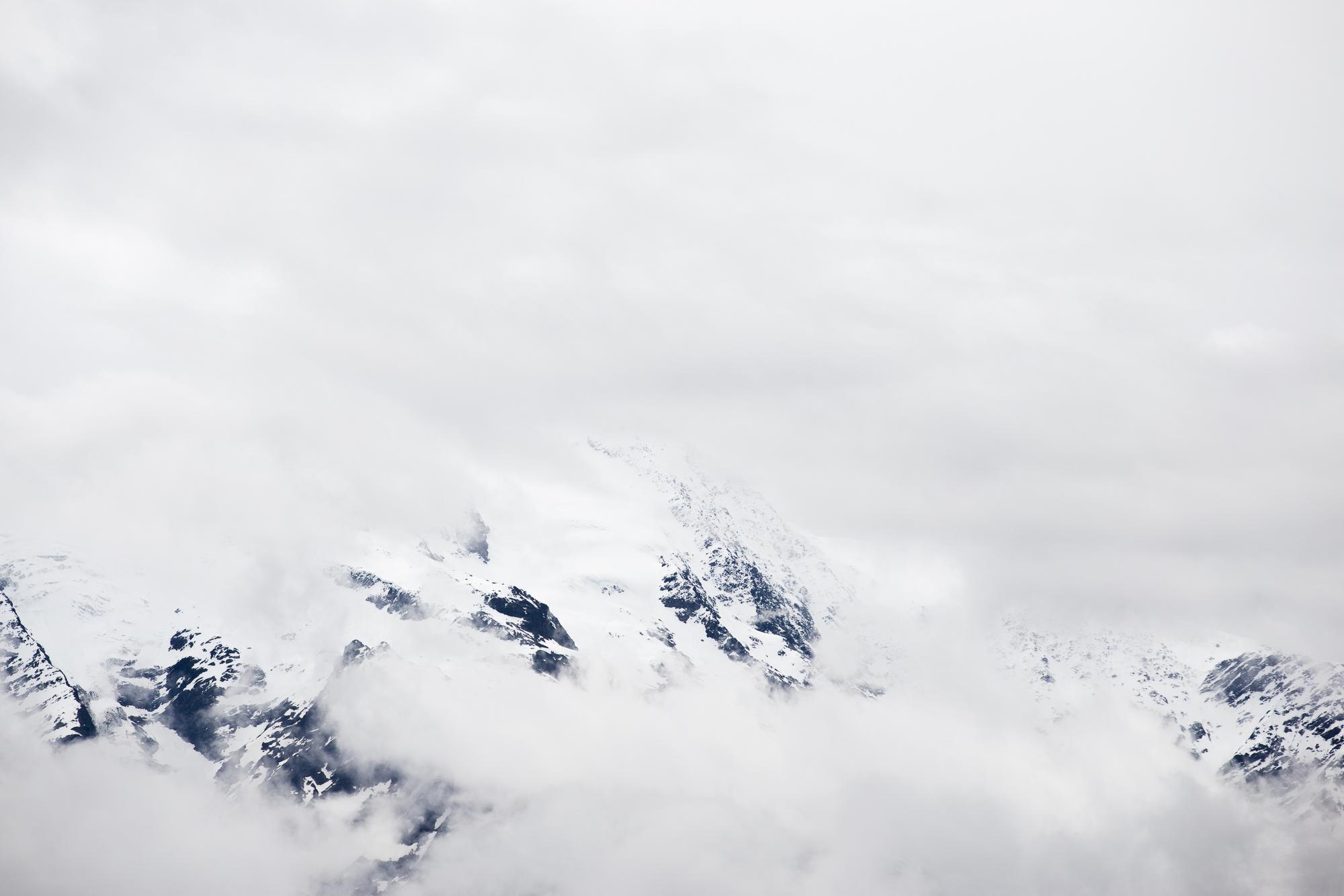Nature Montagne Haute-Savoie