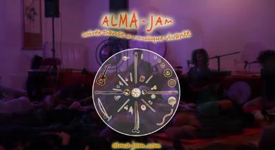 Vignette Video AJ Automne 2028.png