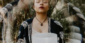 Breathwork to Reduce Anxiety