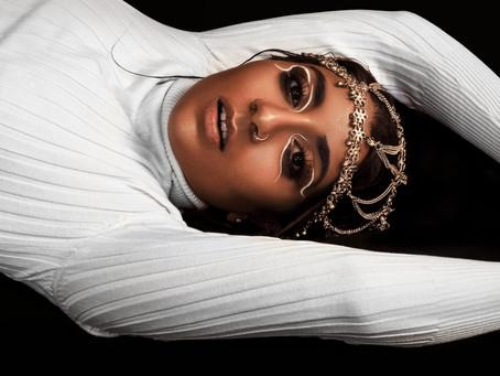 Zoya: Brown girl of pop