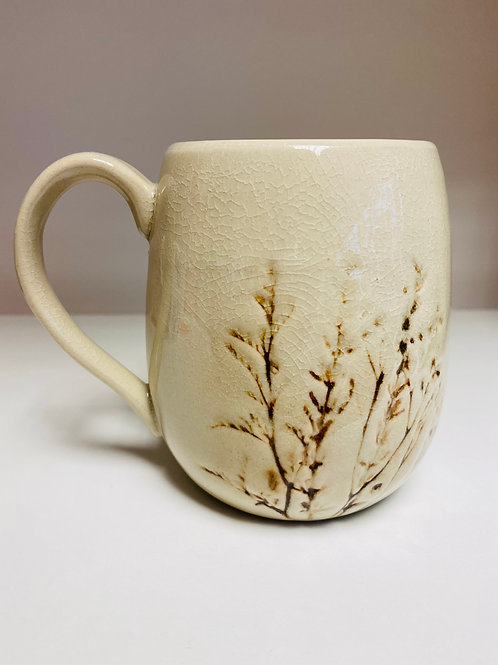 Bea Mug