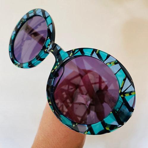 Ramona Pool Sunglasses