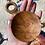 Thumbnail: Teak Wooden Scoop