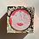 Thumbnail: ARTHOUSE Unlimited Organic Lip Balm