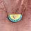 Thumbnail: Stella & Wolf Necklace