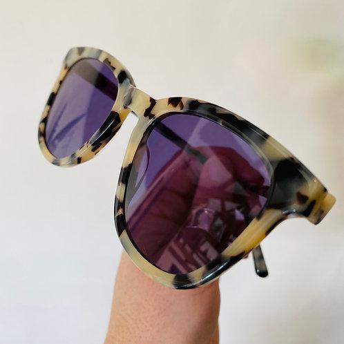 Fresno Moon Sunglasses