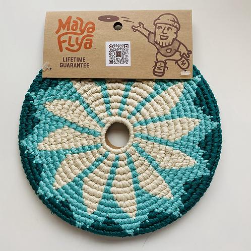Maya Flya Frisbee El Grande