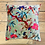 Thumbnail: Birds of Paradise Cushion