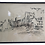 Thumbnail: Fred Lawson Sketch - Middleham £110