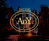 AoY logo.png