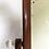 Thumbnail: Victorian Mahogany Mirror   £85.00