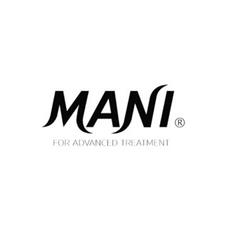 Mani Inc.