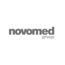 Novomed Group