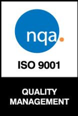 NQA_ISO9001_CMYK.png