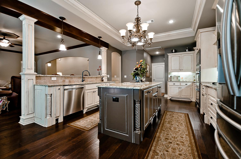 100+kitchen