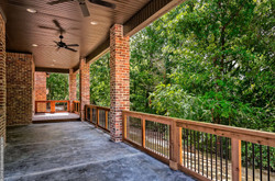 back+porch
