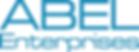 ABEL_logo.png