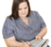 jobsearch_online_res.jpg