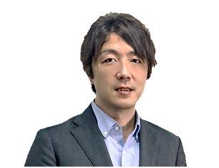 山口先生.jpg