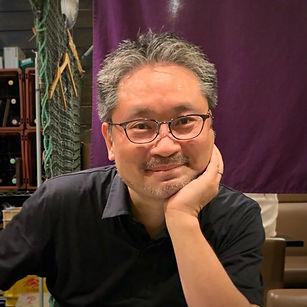 片山先生.jpg