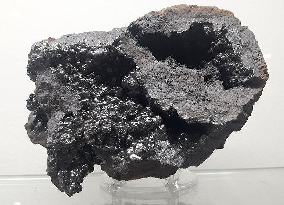 Hematite / Goethite