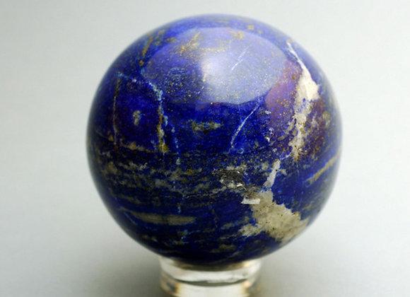 Lapis Lazuli pf