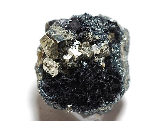 Pyrite-03