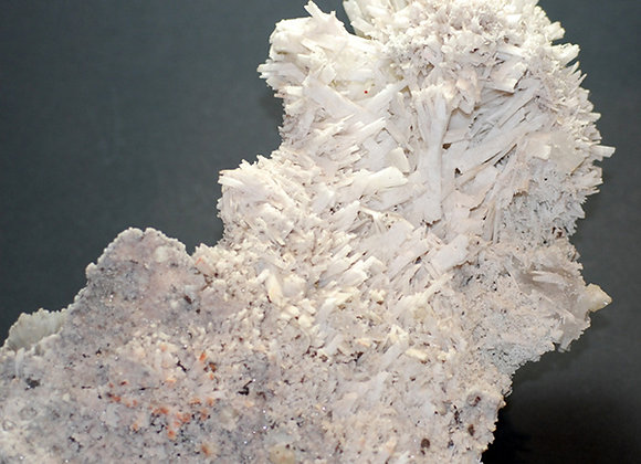 Anhydrite 03