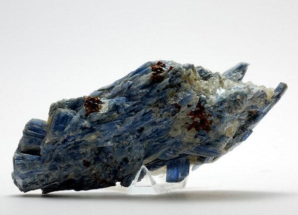 Cyanite 02