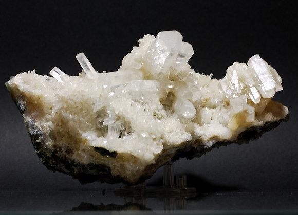 Calcite- Brésil