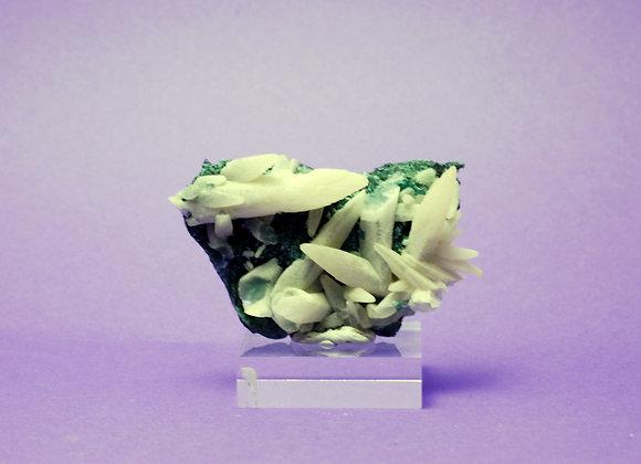Calcite 08