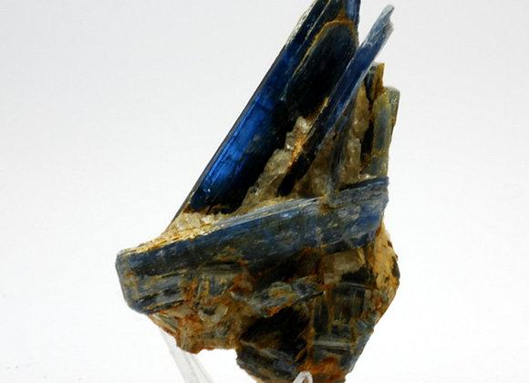 Cyanite 01