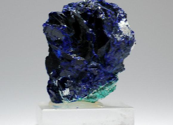 Azurite-05