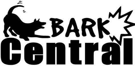 logo 2 again (2).jpg