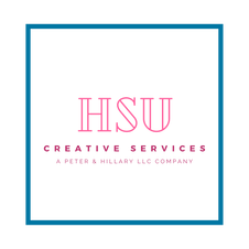 2021 HSU Creative Logo (5).png