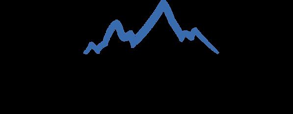 Logo Clos de Baupeillas-bleu-fond transp