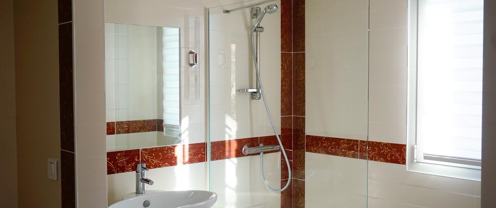 Salle de bain Pinasse