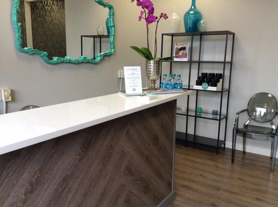 Business Profile: Rainglow Airbrush Tanning