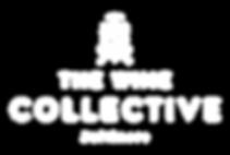 TWC_Logo_Final Baltimore_Artboard 3.png